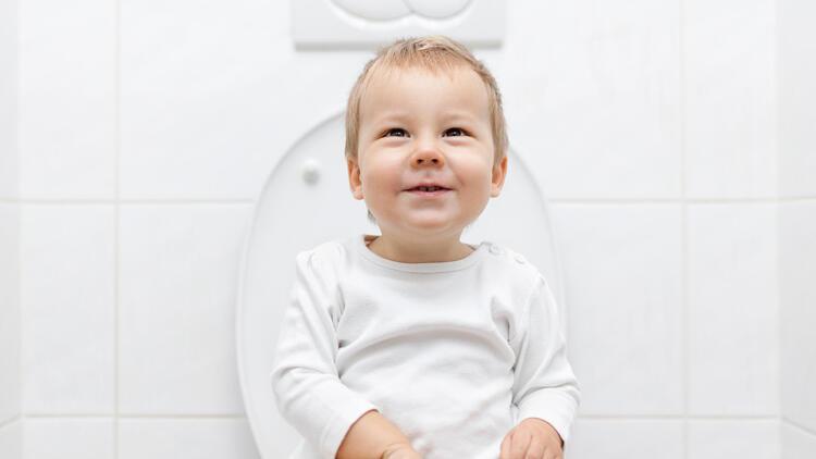Bebek ve çocuklarda yaz mevsiminde artış gösteren ishale dikkat!