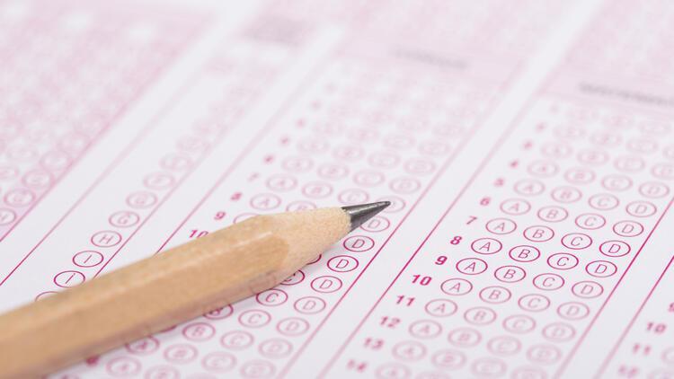 DGS sınav giriş yeri sorgulama 2020: DGS sınavı ne zaman, hangi gün?
