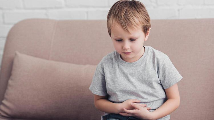 Çocuklarda yazın sık görülüyor! Peki nasıl önemler alınmalı?