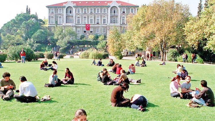 Üniversite adaylarına öneriler; 20 maddede doğru tercih