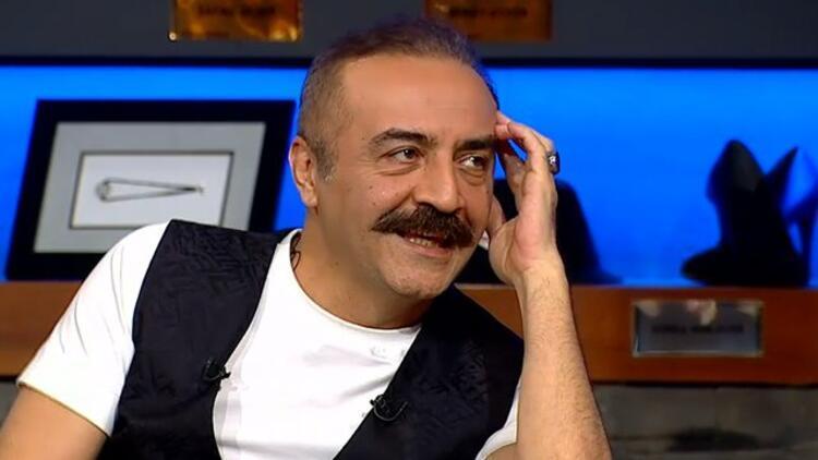 """Beşiktaş'ın """"Bırakmam Seni"""" kampanyası canlı yayına çıkacak! Yılmaz Erdoğan sürprizi..."""