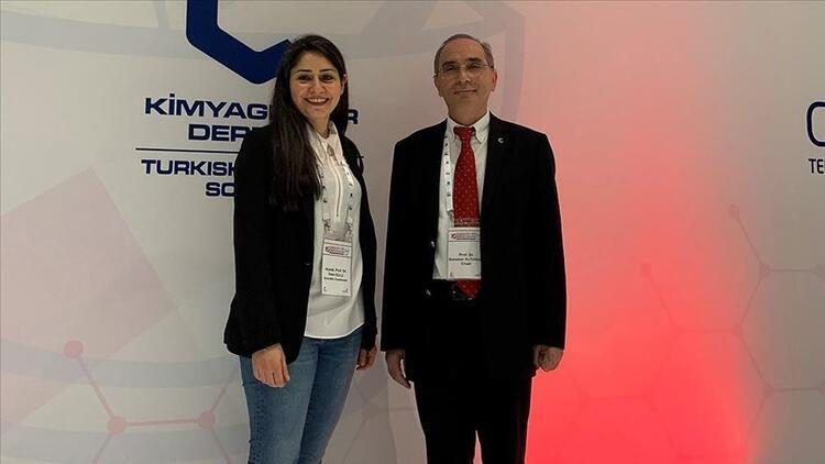 Gebze Teknik Üniversitesi koronavirüs ilacı için sona yaklaştı