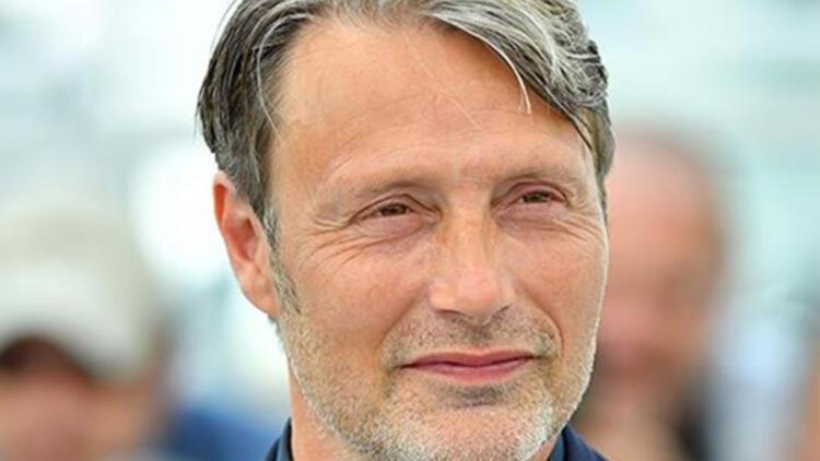 'Saraybosna'nın Kalbi' Onur Ödülü Danimarkalı aktör Mikkelsen'a verilecek
