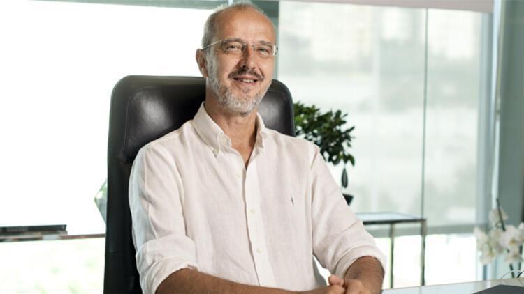 Kanal D Genel Müdürü Murat Saygıgenç yetenekler ile buluştu!