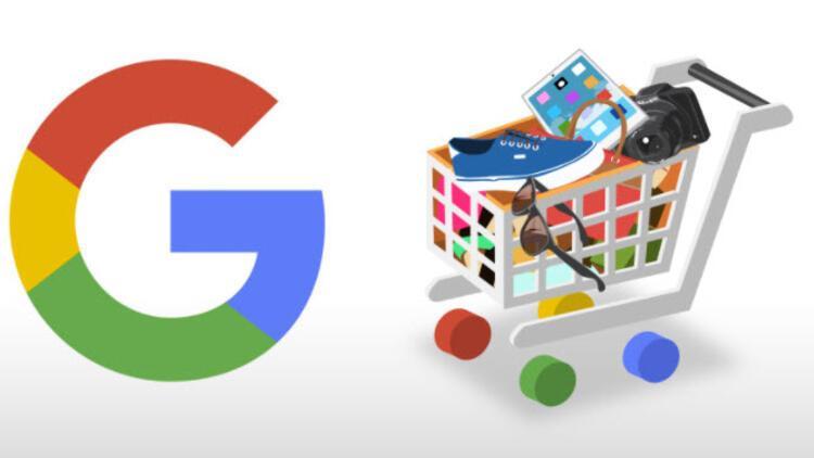 Google Shopping Türkiye'de neden kapanıyor?