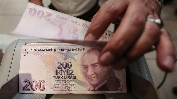 Ücretsiz izin parası ne zaman yatacak? Bakan'dan Nakdi Ücret Desteği açıklaması!