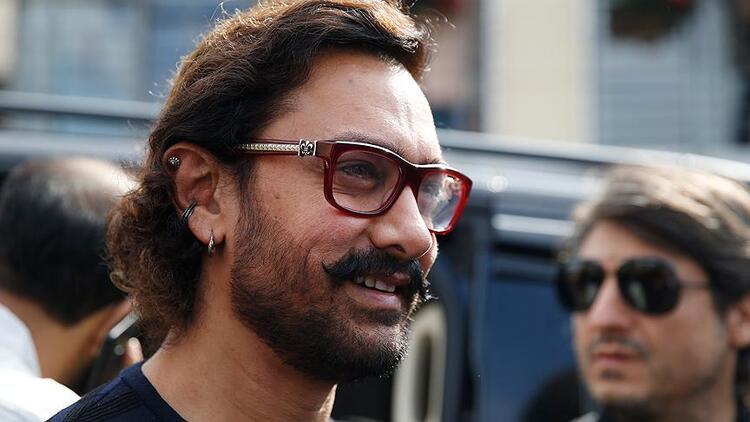 Aamir Khan kimdir, kaç yaşında ve hangi filmlerde oynadı? Aamir Khan'ın hayatıyla ilgili bilgiler