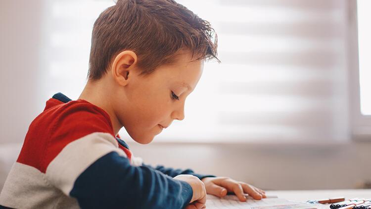 Online ve uzaktan eğitimde iş başa düştü!