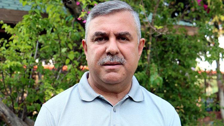 Lübnan'da açılamayan hastaneyi Türkiye açacak