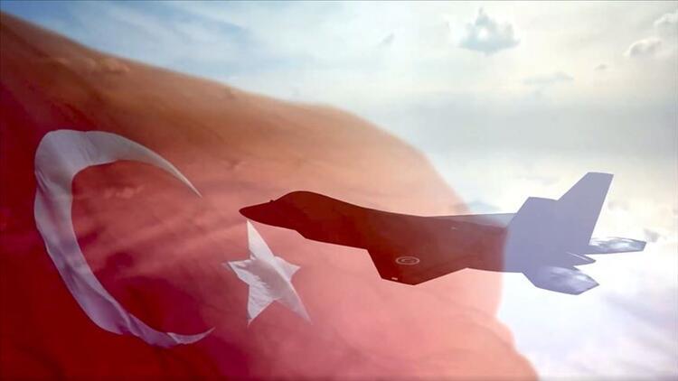 Türkiye, Avrupa Havacılık Kalite Grubu entegrasyonunu tamamladı