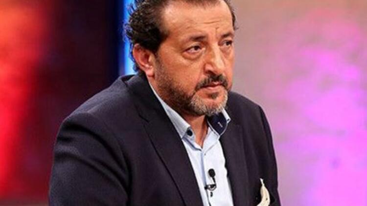 MasterChef jüri üyesi Mehmet Yalçınkaya kimdir, kaç yaşında, nereli?