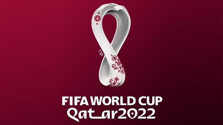 2022 Dünya Kupası Asya Elemeleri 2021 yılına ertelendi!