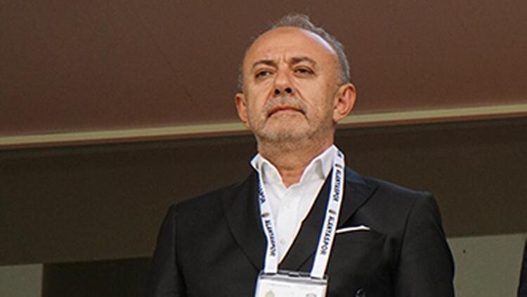 Gaziantep FK transferde titiz davranıyor