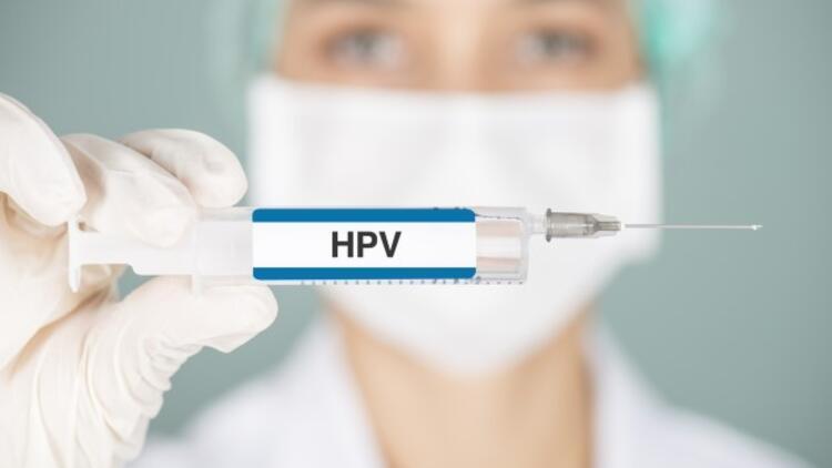 HPV Virüsünden Korunmak Mümkün!