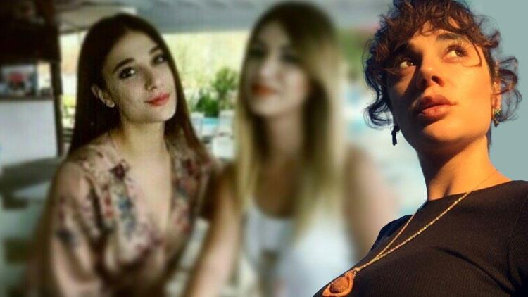 Pınar Gültekin cinayeti... Kilit isim konuştu: Yanındaki kişi ben değilim