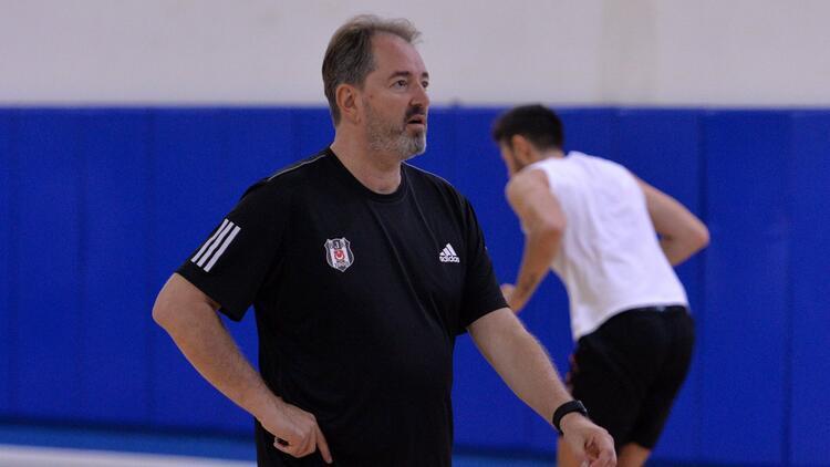 Beşiktaş Sompo Sigorta'nın FIBA Avrupa Kupası'na katılacağı açıklandı!