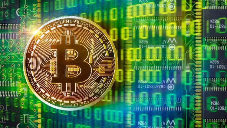 Bitcoin hırsızlığı yapan truva atına aman dikkat!