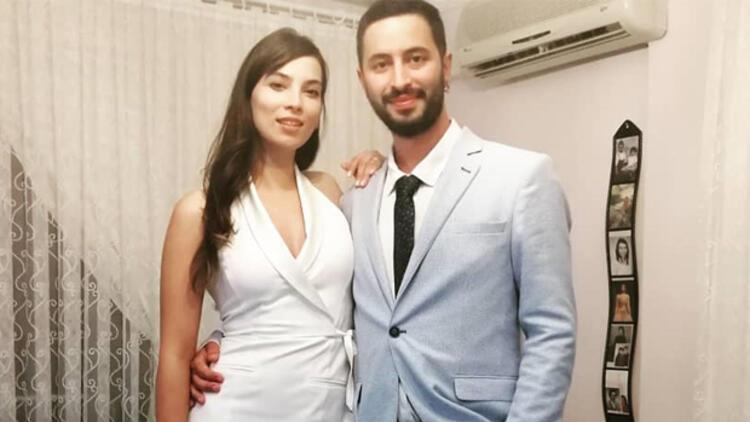Oyuncu Gamze Aksu ile eşi Orhun Ozan komşularıyla mahkemelik oldu