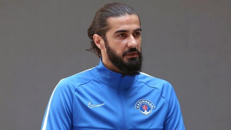 Fatih Öztürk kimdir, kaç yaşında? Galatasaray'ın yeni transferi Fatih Öztürk'ün oynadığı takımlar