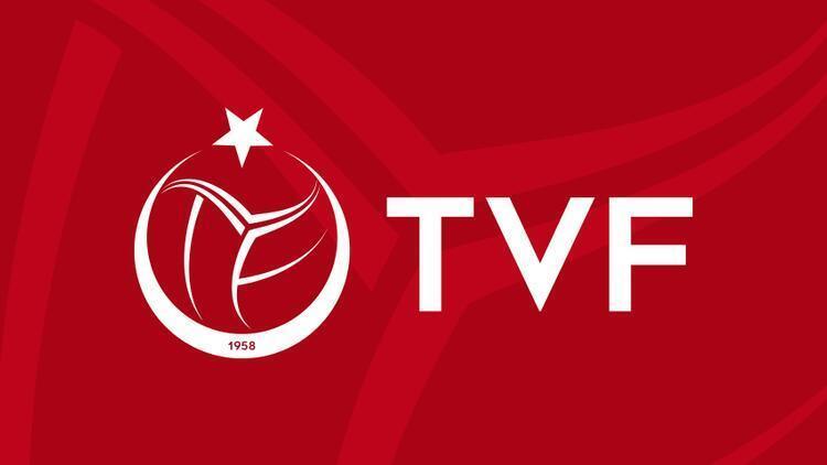 Voleybol Kadınlar 1. Ligi'ne yeni isim sponsoru!