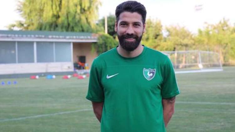 Son Dakika Transfer Haberi | Trabzonspor'dan Olcay Şahan sürprizi