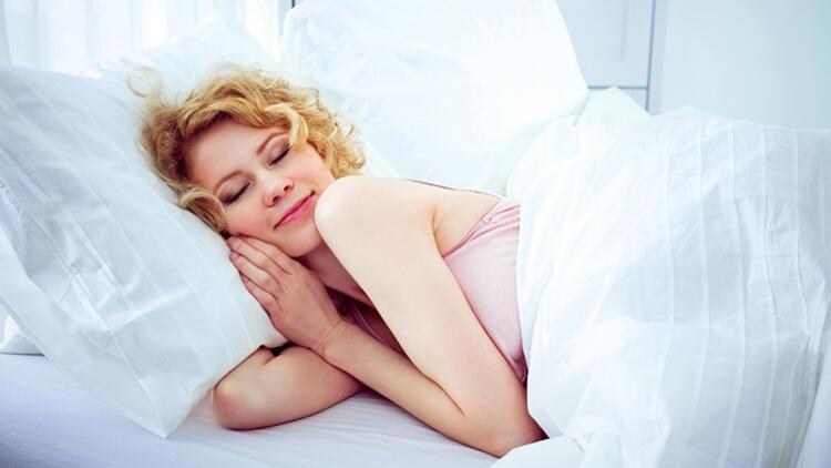Cinsel İçerikli Rüya Görmek Ne Anlama Geliyor?