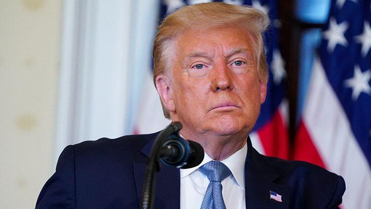 ABD şokta! Trump ile Rusya arasında 'önemli bağlar' bulundu