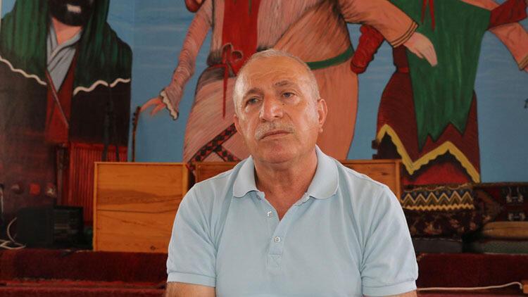 Erzincan'da Muharrem orucu sürecinde Kovid-19 nedeniyle oruç açma yemeği dağıtılmayacak
