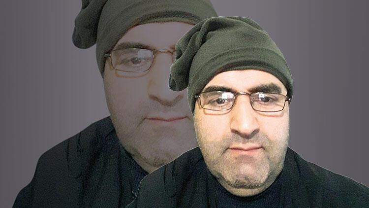 Samsun ve Ordu'daki cinayetlerin iddianamesi kan dondurdu! Satır satır seri katil