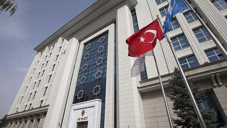 Son dakika haberi... AK Parti'de İstanbul Sözleşmesi hazırlığı… İşte atılacak adımlar