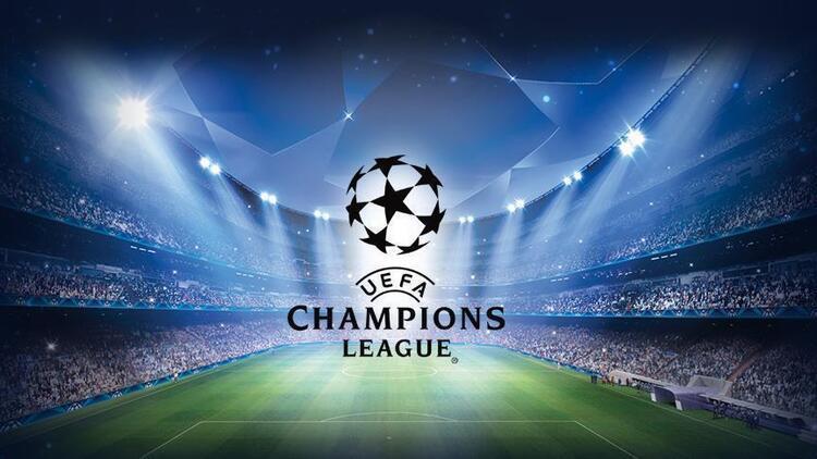 Şampiyonlar Ligi final maçı ne zaman? UEFA tarih verdi!