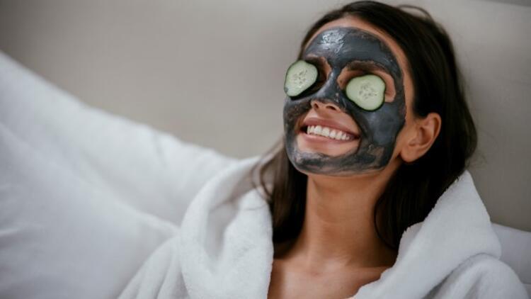 Tüm Cilt Tipleri İçin 3 Maske Tarifi