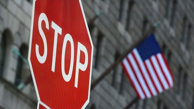 ABD yeni yaptırım kararı! Listeye üst düzey yetkililer alındı