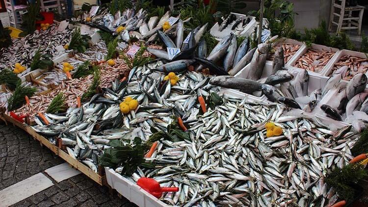 Balık yasağı ne zaman kalkıyor 2020? Av sezonunun başlayacağı tarih belli oldu