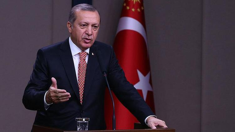 Son dakika... Türkiye merakla bekliyor! Cumhurbaşkanı Erdoğan'ın açıklama yapacağı saat belli oldu