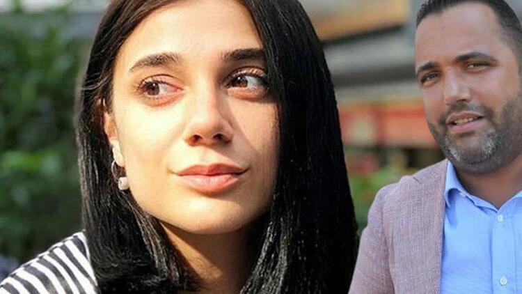 Vahşice öldürülmüştü! Pınar Gültekin'in ailesinin avukatı: Bu olayda başka aktörlerin olduğu kanaatindeyiz