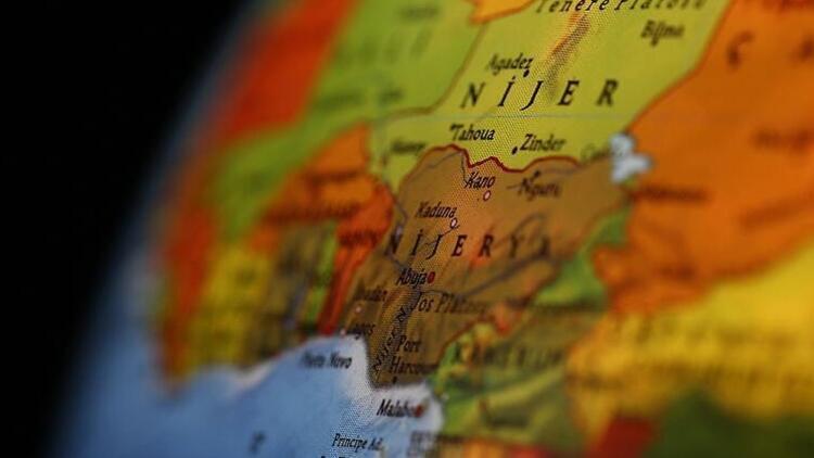 Nijerya'da 'Lassa ateşi' paniği