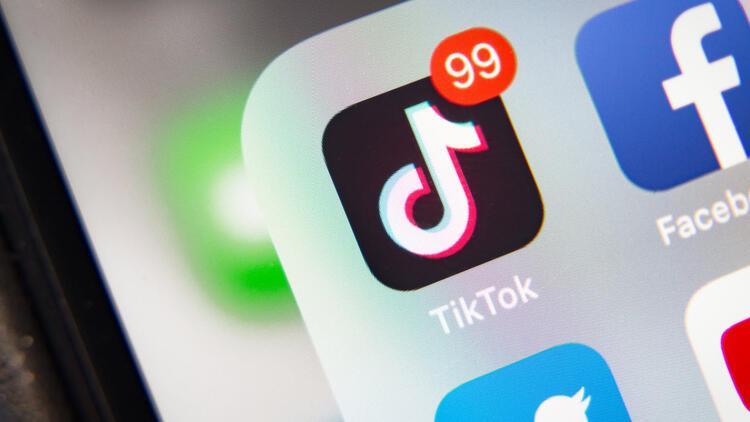 TikTok, ABD'de 380 bin videoyu kaldırdı