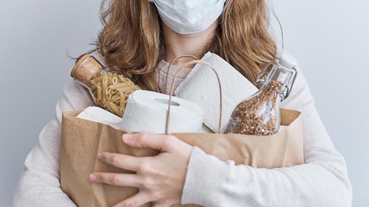 Mevsim Geçişinde Koronavirüsten Nasıl Korunmalıyız?