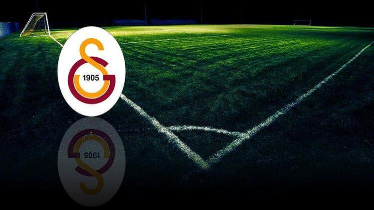 Galatasaray'ın hazırlık maçı ne zaman? İşte yayınlanan takvim