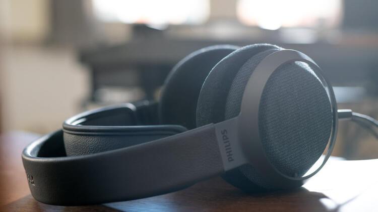Philips Fidelio X3 Türkiye'de satışa çıkıyor: İşte özellikleri