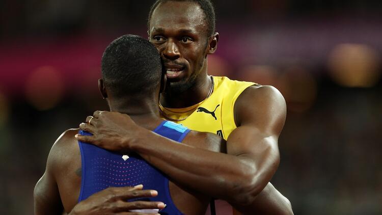 Son dakika | Usain Bolt koronavirüse yakalandı