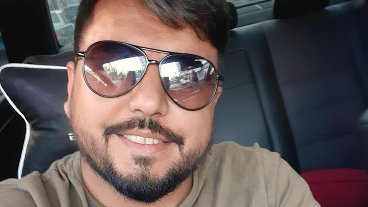 Son dakika... Sosyal medya fenomeni Arif Kocabıyık gözaltına alındı