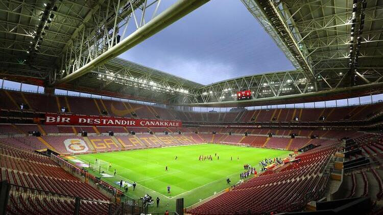 TFF'nin seyirci kararı sonrası dikkat çeken sayılar! Galatasaray, Beşiktaş, Fenerbahçe ve Trabzonspor...