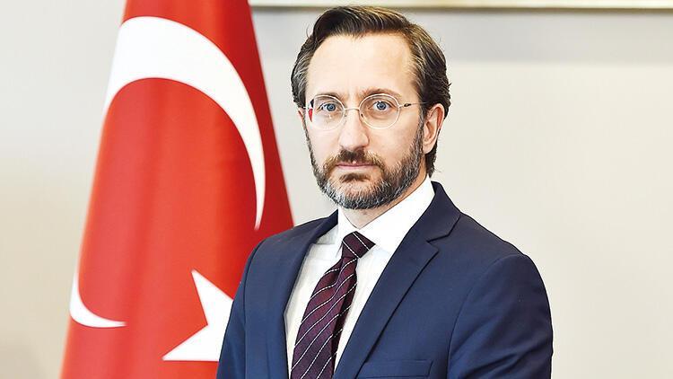 Türkiye örnek ev sahipliği yapacak