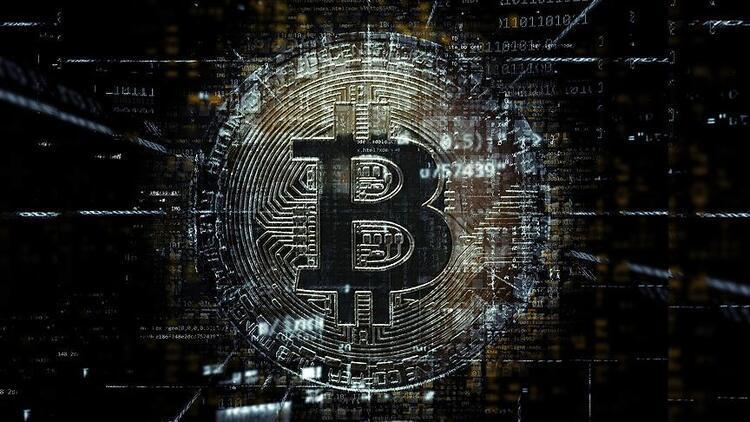 Bitcoin yeniden 11,500 doların altına indi