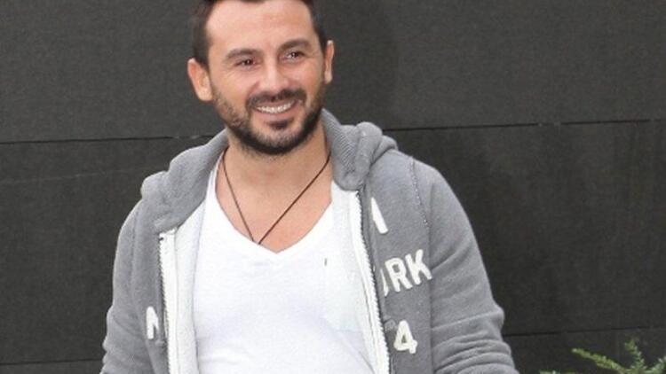Ahmet Dursundan Beşiktaş maçına damga vuran paylaşım