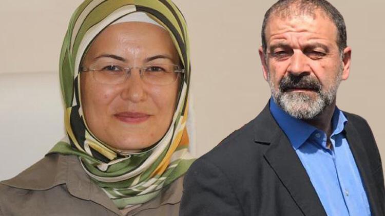 Eski HDP'li vekil Tuma Çelik'in tehdit ettiği yazışmalar fezlekede! D.K.'nın avukatı: Dosyada başka deliller de var