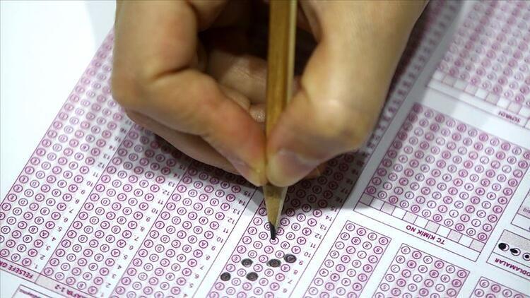 Bursluluk sınav sonuçları 28 Eylül'de açıklanacak