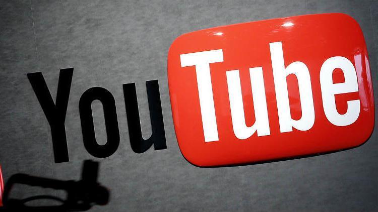YouTube milyonlarca videoyu tek kalemde sildi